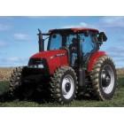 Tractor Serie Maxxum 110/115/125