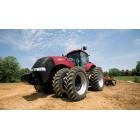 Tractor Serie Magnum 235/260/290/315/340